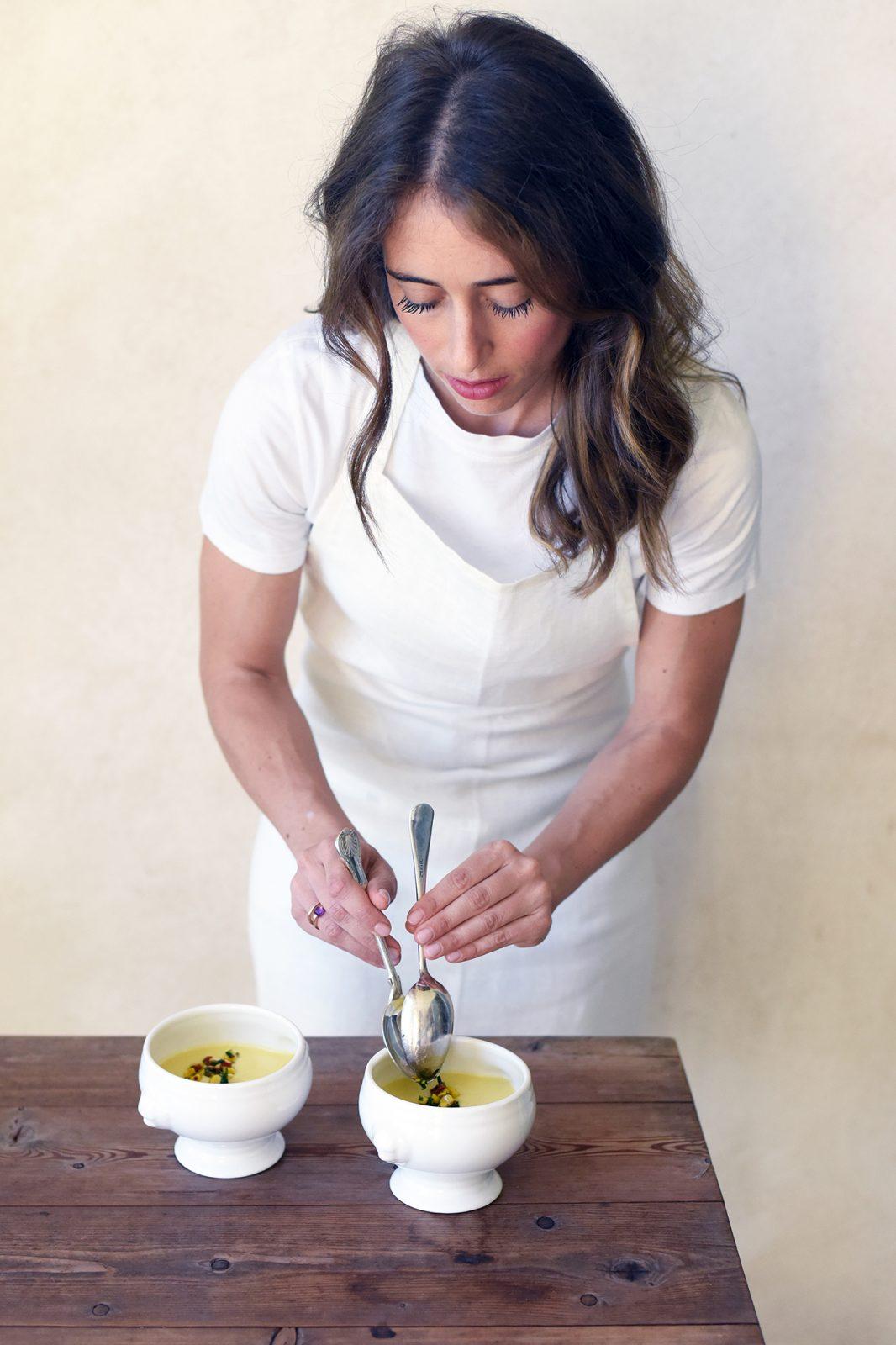 catering, Lago di Garda, Franciacorta, Brescia, chef a domicilio, gathering