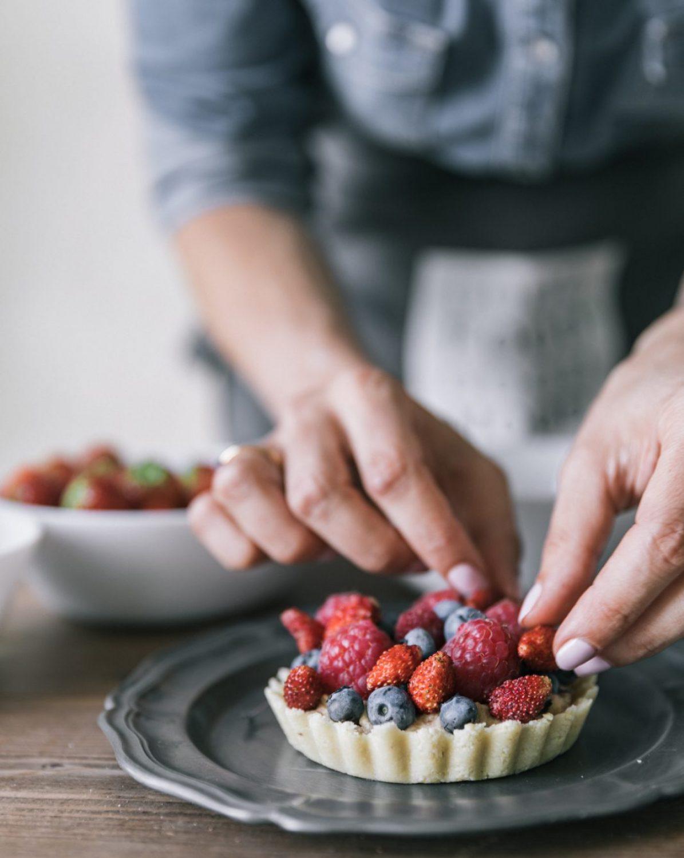cooking class Brescia, cooking class, corso cucina, corso cucina Franciacorta, corso cucina lago di Garda, cooking class Franciacorta, cooking class lago di Garda