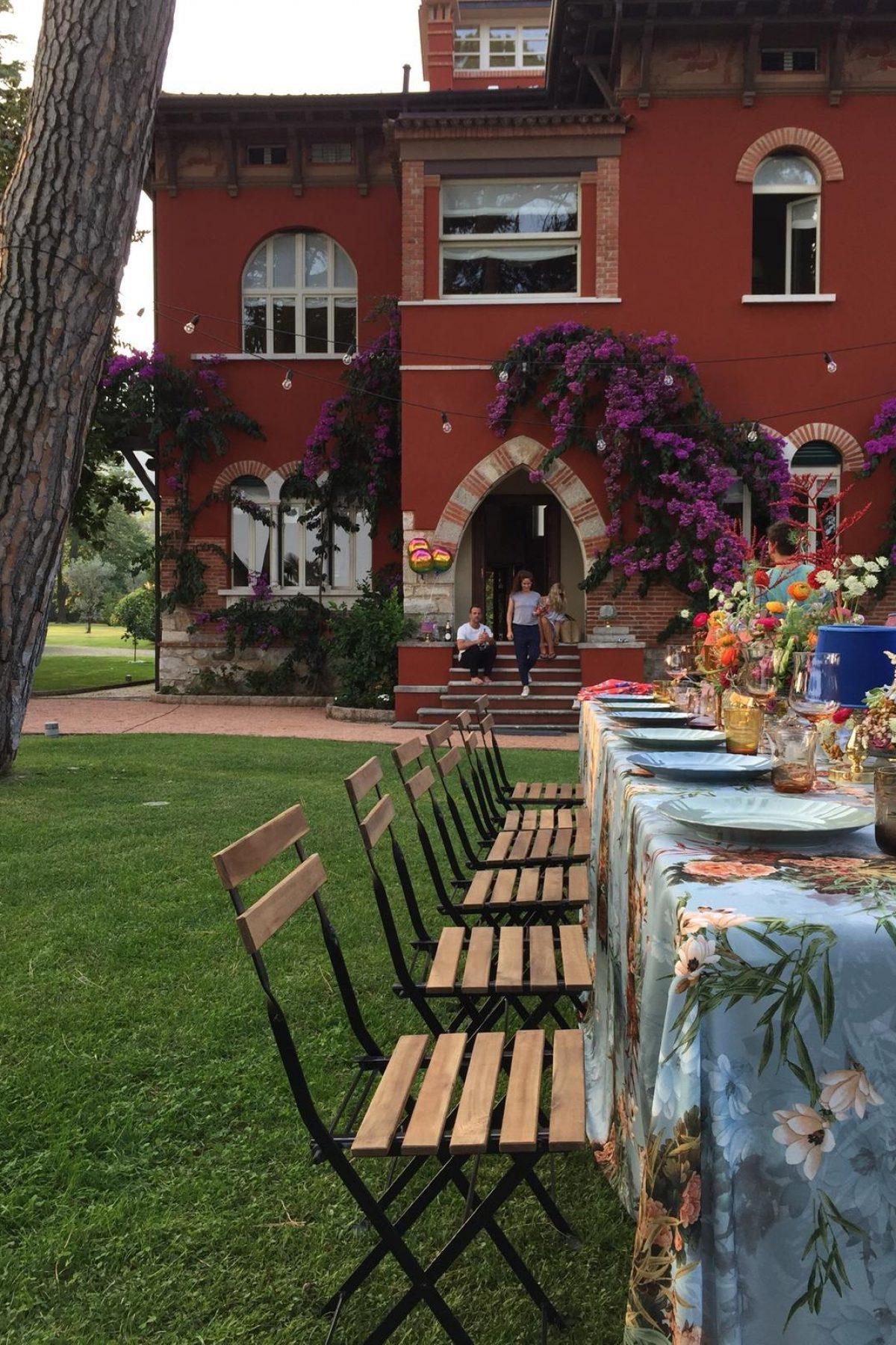 evento catering, catering dinner, Lago di Garda, Franciacorta, Brescia, chef a domicilio, gathering